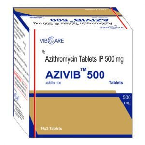 Ivermectin 12 mg tablet roussel