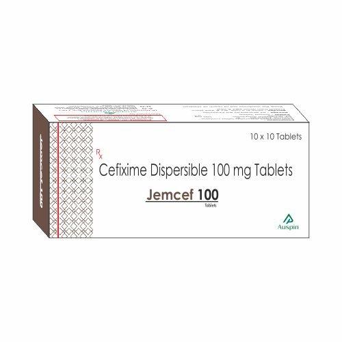 American journal of medicine ivermectina
