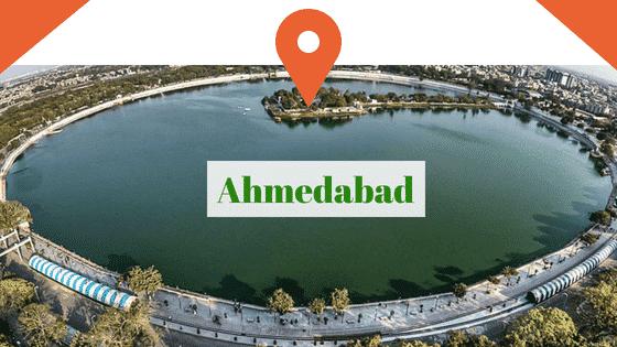 pharma companies in ahmedabad