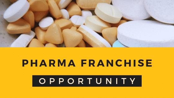 Image result for pcd pharma franchise