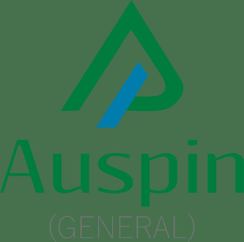 auspin division