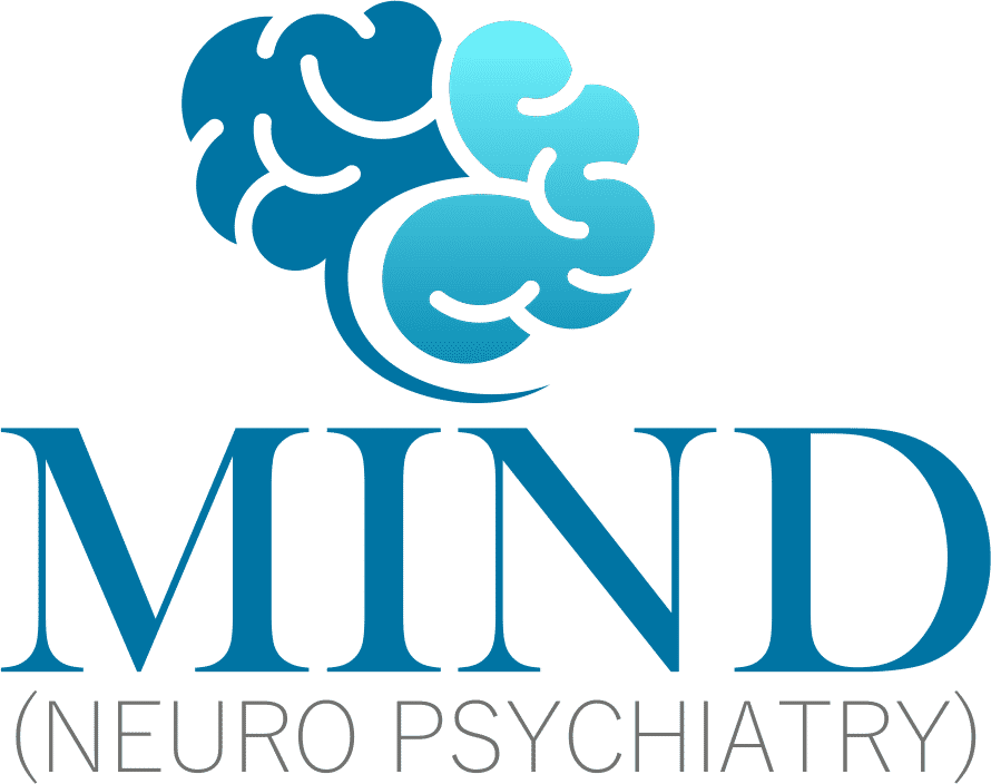 mind division