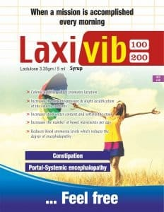 prima visual aid Laxivib