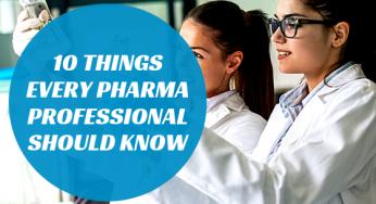 Pharma Companies in Baddi | List of Pharmaceutical Companies